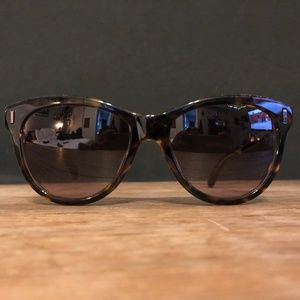 Marc by Marc Jacobs MMJ 434/S Sunglasses